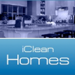 Do You Need Home Cleaners in Sydney?