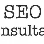 Why choose an SEO Consultant