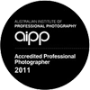 aipp perth nude photographer