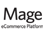 Magento eCommerce CMS Developers
