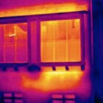Thermal Energy Auditing