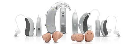 hearing aids sydney