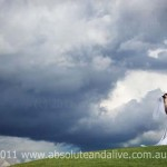 Wedding Photographers in Perth – Choice isn't easy
