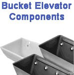 Consideration When Purchasing the Bucket Elevator