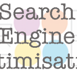 Consideration When Seeking an SEO Consultant