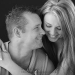 Family Portraiture and Perth Photographers