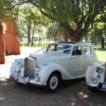 Wedding Limousine Hire: 8 Reasons why you should Hire a Limousine