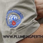 Various Perth Plumbing Services