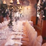 Top wedding reception locations in Perth to consider