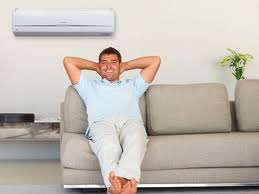 bunbury air conditioners