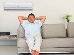 bunbury air conditioners
