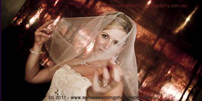 cheap wedding photographer perth