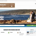 Margaret River Wedding Directory Showcases Regional Vendors