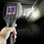 Thermal Imaging Cameras for Plumbers