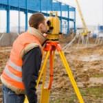 Finding Land Survey Companies in Bunbury