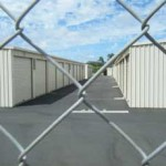Manage Your Commercial Move Wisely with Bunbury Self Storage Service