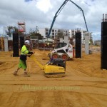 Perth Earthmoving and Construction Services
