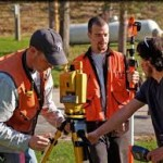 Different Types of Surveyors for different needs