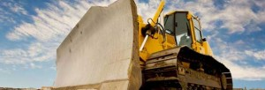 machinery-hire-wa