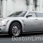 Boston Limousines – more than just a fancy taxi ride in Perth