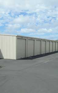 Bunbury-self-storage