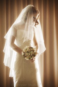 Wedding Photography in Perth