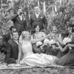 Top tips for using a Margaret River winery as your wedding venue