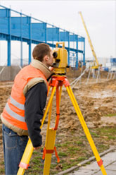 land_surveyor_busselton