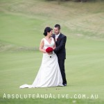 Perth wedding photographers tell your unique story