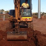 How to Hire Construction Equipment