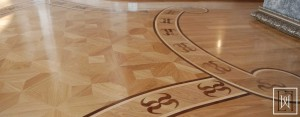 Luxury Wood Flooring 2.19