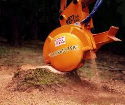 perth-stump-grinding
