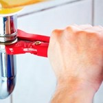 How to Find a Reliable South Perth Plumber