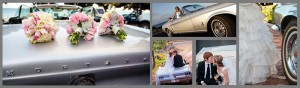 wedding_car_hire
