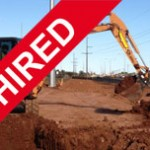 Machinery Hire WA is the Best Service to Choose for Excavation