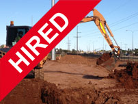 excavator_Case_CX55BX_hired