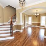 Go for Timber Floors in Busselton