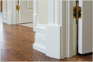 skirting-board-busselton