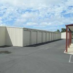 Bunbury Boat Storage