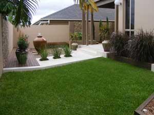 garden-design-Busselton