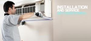 perh-aircon-installation
