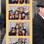 Top reasons why a wedding photo booth is a great idea