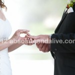 Wedding Celebrants: Roles of Wedding Celebrants