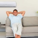 Hearth House Bunbury Air-Conditioning Specialists