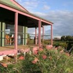 Flying Fish Cove is Your Source for Margaret River Wine