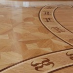 All about Timber and Bamboo Flooring Choices