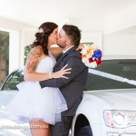 Choose your Perth wedding photographer as carefully as choose your wedding gown