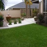 Busselton & Dunsborough Garden Design